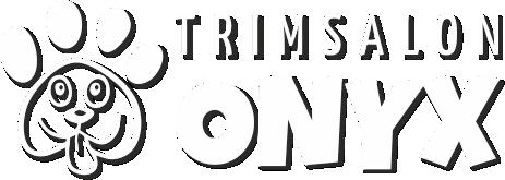Trimsalon Onyx