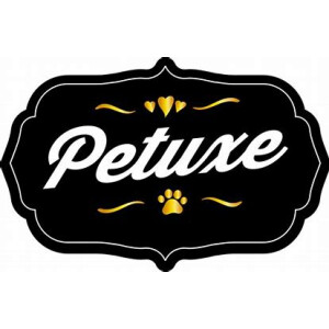 Petuxe vachtverzorging